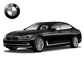 BMW-7-series-Ollex