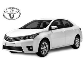 Toyota-Corolla (2)