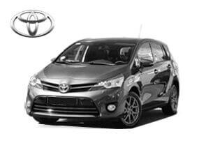 Toyota-Verso-Ollex