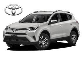 Toyota-rav4-Ollex