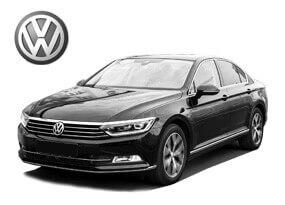 Volkswagen-Passat-Ollex